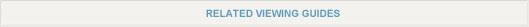 headline_relatedviewinguides